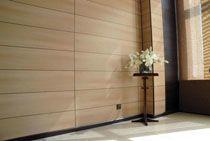 Отделка стен панелями под ключ. Кемеровские отделочники.