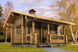 строительство бани Кемерово