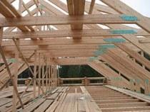 ремонт, строительство крыш в Кемерове