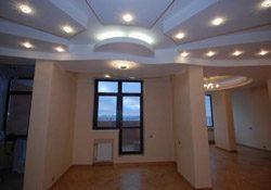 внутренняя отделка дома Кемерово