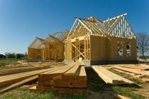Каркасное строительство в Кемерове. Нами выполняется каркасное строительство в городе Кемерово и пригороде