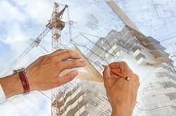 Реконструкция и перепланировка зданий в Кемерове