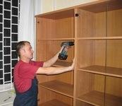 Сборщик мебели на дом в Кемерове