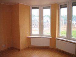 Внутренняя отделка помещений в Кемерове. Внутренняя отделка под ключ. Внутренняя отделка дома